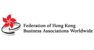 https://www.hkfederation.org.hk/